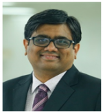 Maulik Doshi of SKP Group stresses what India's 2018 Budget must cover on the transfer pricing front