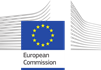 EC Publishes Non-confidential Version of Luxembourg-Amazon State Aid Decision