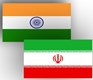 New India, Iran Tax Treaty to Include BEPS Minimum Standards