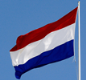 Netherlands Underlines Plan to Tackle Tax Avoidance