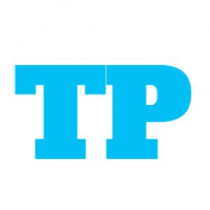 TP News - Transfer Pricing News & Analysis