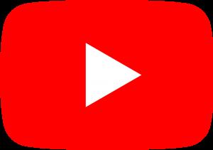 Youtube-TP News