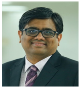 Maulik Doshi discusses CBDT's clarification issued in relation to the timeline for furnishing of Country-by-Country Report