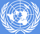 The United Nations has published the 2017 update to the UN Model Tax Convention, which incorporates changes agreed as part of the base erosion and profit shifting (BEPS) project.