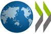 OECD Consulting on Transfer Pricing Aspects of Financial Transactions