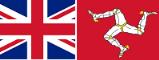 UK, Isle of Man Sign New Tax Treaty
