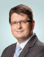 Transfer Pricing Documentation Regime Being Revised in Poland