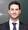 Spain's Patent Box Regime Aligned with BEPS Action 5