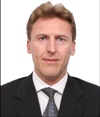 Stefaan De Ceulaer discusses transfer pricing documentation in Belgium in respect of administrative fines