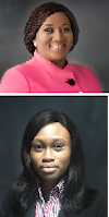 Amaka Samuel of Andersen Tax discusses the revised Transfer Pricing Regulations in Nigeria