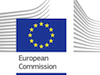 EU Commission to Drop Infringement Proceedings in Ireland-Apple State Aid Decision