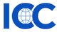 ICC Welcomes OECD Draft on Transfer Pricing Aspects of Financial Transactions