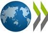 Aruba Newest to Join BEPS Inclusive Framework