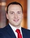 Bram Markey of PwC discusses Belgium's Cooperative Tax Compliance Program