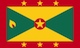 Grenada Newest Tax Jurisdiction to Join BEPS Inclusive Framework