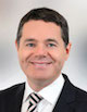 Ireland Finance Bill 2018 to Include International Tax Measures