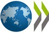 OECD Seeks Input on MAP Peer Reviews of Further Eight Jurisdictions