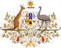 BEPS MLI to enter into force in Australia in January 2019