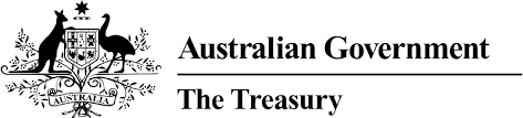MLI to enter into force in Australia in January 2019
