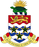 Cayman Islands publishes tax bill to implement substance requirements
