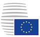 France, Germany propose new digital tax plan
