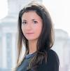 Bulgaria introduces new interest limitation and CFC regimes