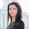 Bulgaria introduce new interest limitation and CFC regimes