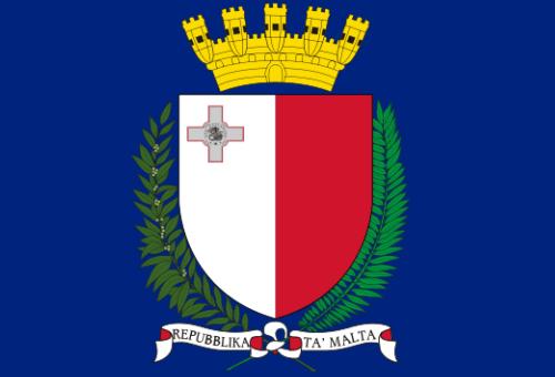 Malta ratifies tax instrument to tackle BEPS
