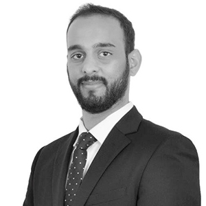 Saudi Arabia tax authority publishes draft transfer pricing bylaws