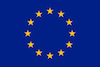 New EU corporate tax avoidance rules enter into force