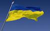 New Swiss-Ukraine tax treaty protocol signed