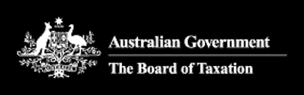 Australian tax board consulting on corporate tax residency rules