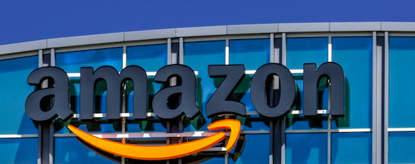 Don't focus only on corporation tax: Amazon