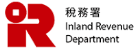 Hong Kong issues guidance on transfer pricing documentation