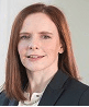 Ireland's Transfer Pricing Feedback Statement Explained By Expert