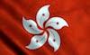 Hong Kong and Estonia sign tax treaty