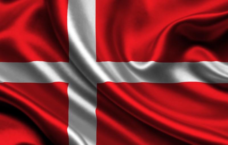 Denmark ratifies BEPS MLI to tackle MNE tax avoidance