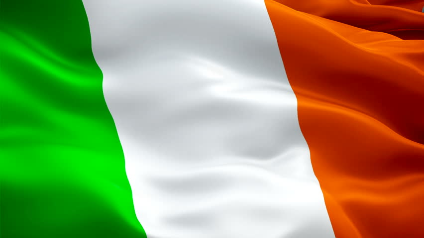 Irish corporation tax revenue rises to Euros 10.4 billion