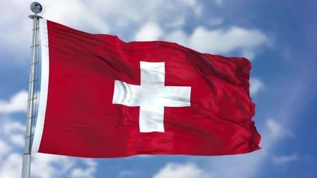 Switzerland amending its tax treaties with New Zealand, Netherlands, Norway, and Sweden