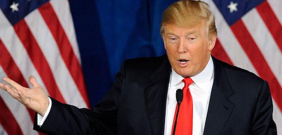 US respond to French digital tax with USD 2.4 billion tariffs; France calls it 'unacceptable'