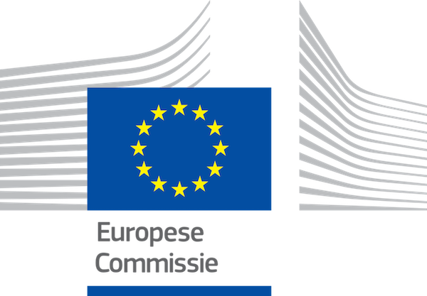 EU Commission warns Austria and Ireland to transpose interest limitation rules