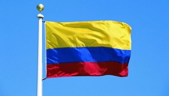 Colombia publishes transfer pricing documentation deadlines