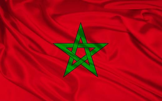 Tax treaty between Japan, Morocco signed