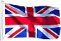 Diverted profits tax yields UK over GBP 5 million in extra tax