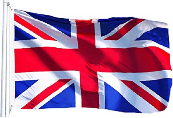 Diverted profits tax yields UK over GBP five million in extra tax
