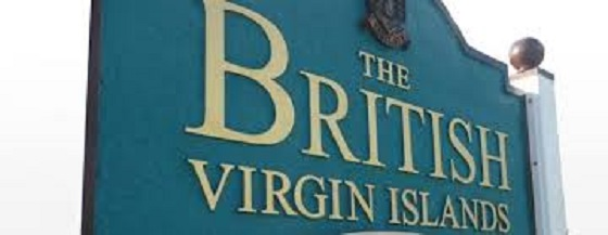 BVI to accept CbC report filings from March 2020