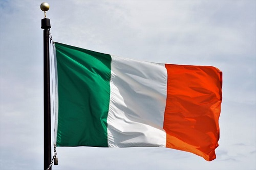 New tax treaty between Netherlands and Ireland enters into force