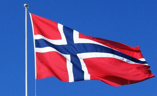 Norway consulting on new withholding taxes on interest, royalties