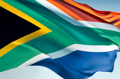 South Africa consulting on rule to limit the interest expense deduction