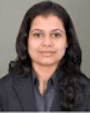 How international taxation landscape changes in India from 1 April 2020
